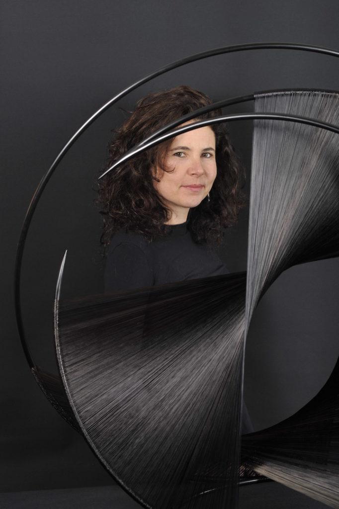 Monica Pennazzi 1